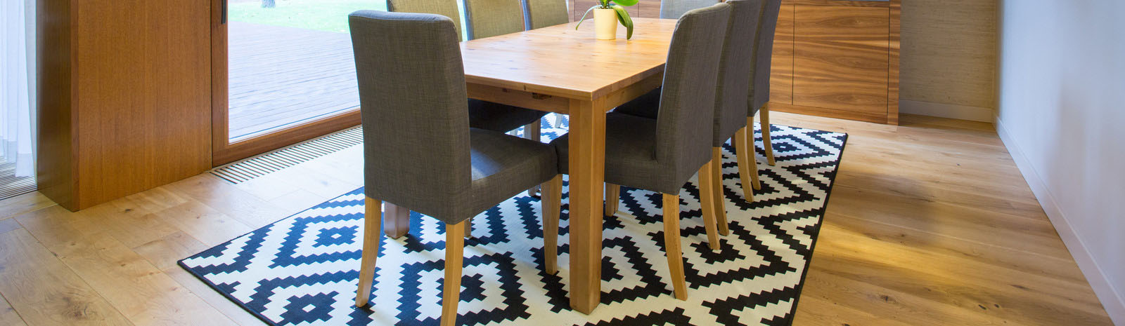 Floor Restorers Ltd | Area Rugs