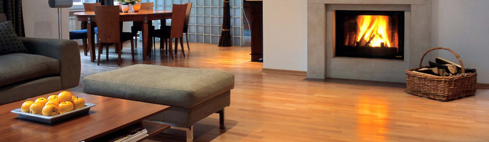Floor Restorers Ltd | Wood Flooring