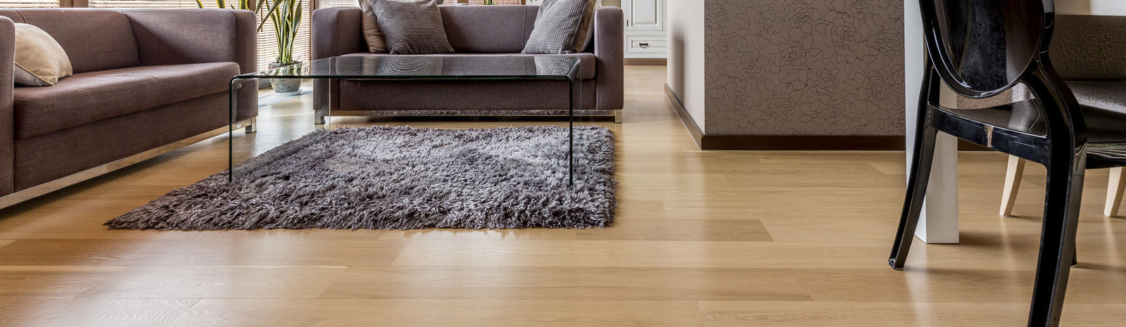 Floor Restorers Ltd | LVT/LVP