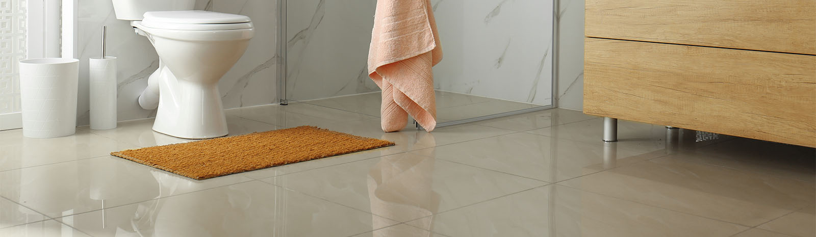 Floor Restorers Ltd | Ceramic/Porcelain