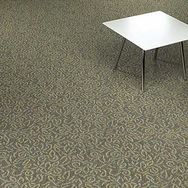 Mannington Commercial Carpet | Granbury, TX