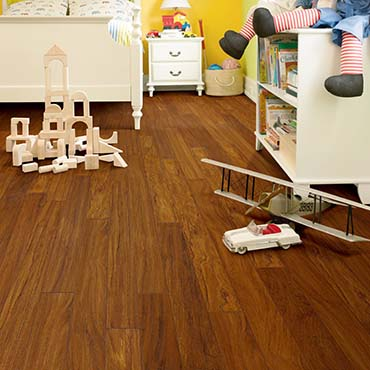 Mannington Laminate Flooring | Granbury, TX